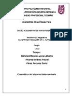 DiseñoAlternati Adelanto (2)