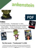 Frankenstein.pptx