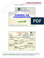 ICG-DP2007-07.pdf
