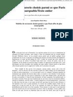 Modèles de serrurerie choisis parmi ce que Paris offre de plus remarquable_Texte entier - Wikisource.pdf