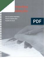 340849896-Cientic-9-Instrumentos-de-Avaliacao.pdf