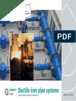 eadips-manual-engl.pdf