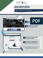 instructivo_pucvabierta.pdf