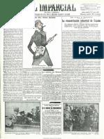 El Imparcial (Madrid. 1867). 12-6-1924