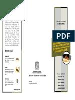 28365537-Las-Mutaciones-de-Drosophila-Melanogaster.pdf