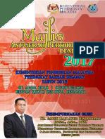 Buku Program Apc 2018_v2.0