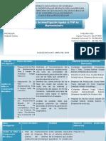 Lineas de investigacion ligadas al pnf de mantenimiento presentacion.pptx