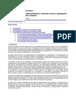 Promoeco Descarregues Biblioteca Estrategies Losnuevosvecinos PDF