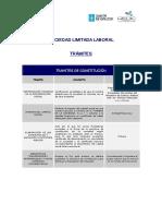 SLLtramites (2).pdf