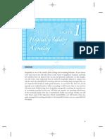 EHEP000650.pdf