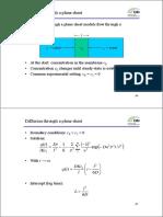 02 Diffusion