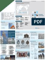 Product Leaflet English