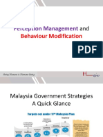 Perception Management and Behaviour Modification_edited
