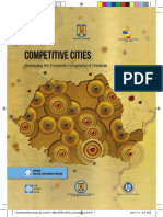 Brochure - Competitive Cities