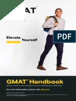gmat-handbook-2018-04-16
