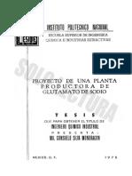 TESIS Proceso de Produccion Ajimomoto 2