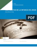 Tema 4. Los relatos de la infancia de Jesús .pdf