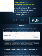 Sistema Nervoso AULA 02 UC VIII Corrigido