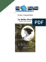 La Bella Otero - Pedro Orgambide-FREELIBROS