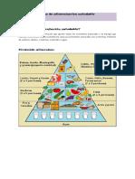 Guía de Alimentación Saludable 5y 6