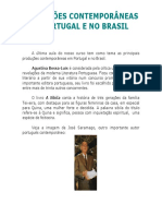 AULA 27 - LITERATURA.pdf