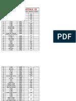 -WARTSILA-R32-Diesel-Generator.pdf