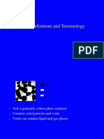 Soilmechanicsa1 Ppt 100508140703 Phpapp02