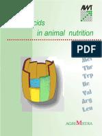 Aminoacids in animal nutrition AWT.pdf