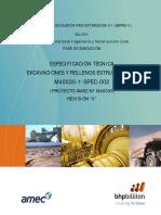 350556025-Excavaciones-y-Rellenos-Estructurales.pdf