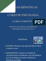 hipnoticos.pdf