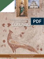 El Patrimonio Tangible e Intengible de La Mancomunidad de Colosuca
