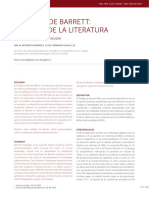 esofago de barret.pdf