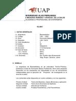 SILABO BIOESTADISTICA-.pdf