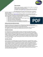 COMO PLANEJAR E ORGANIZAR O ESTUDO.pdf