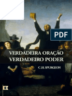 Charles Spurgeon - Verdadeira oração, verdadeiro poder.pdf