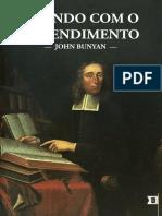 John Bunyan - Orando com o entendimento.pdf