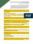 0. glosario de terminos.pdf