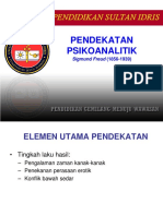 K00162_20180423105352_Bab 3 - Psikoanalitik