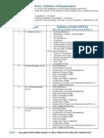 SyllabusPattern.pdf