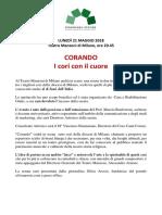 Comunicato Stampa_correz Mi8
