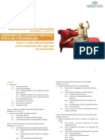 SEMINARIO - UN1.pdf