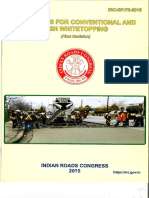 IRC-SP-76-2015
