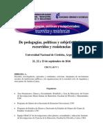 Segunda-Circular-Congreso-2016.pdf