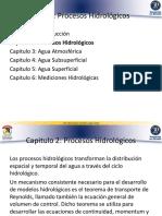 Hidrología Capitulo 2 UMNG (1)