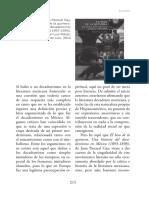 Dialnet-ElBesoDeLaQuimeraUnaHistoriaDelDecadentismoEnMexic-5077719