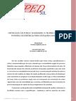 Poster Anped Vivian, Fernando.pdf