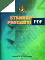 polisi infection control.pdf