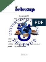 monografia comercio internacional.docx