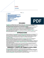El cemento peruano.docx