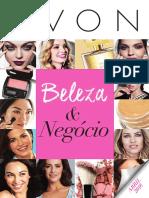 Beleza&Negocio 2018